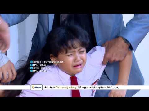 """RCTI Promo Layar Drama Indonesia """"CINTA YANG HILANG"""" Episode 331-332, 30 Desember 2018"""