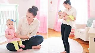 Pink Rug For Nursery | Rugs & Rug Mats Ideas