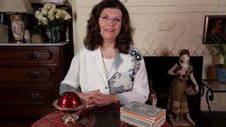 Tarot Card Reading with Ellen Goldberg   Tarot Cards