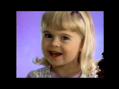 WB Commercials - March 1, 2000