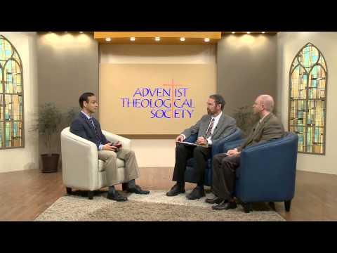 Faithful To The Scriptures, Episode 01: The Sola Scriptura Principle