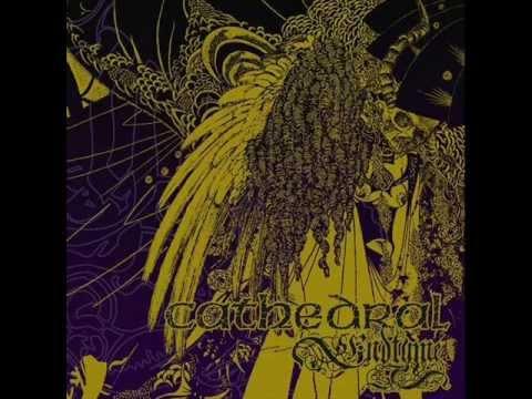 Cathedral - Alchemist Of Sorrows (Studio Version)
