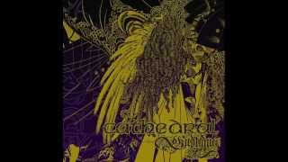 Watch Cathedral Alchemist Of Sorrows video