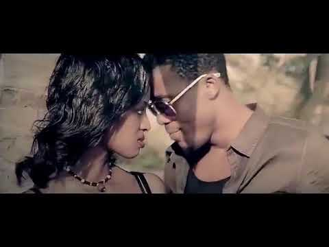 Alikiba   kipusa new song