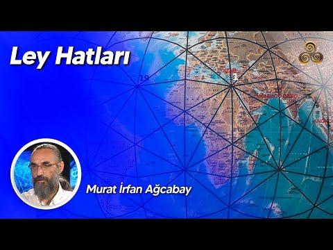 LEY HATLARI /
