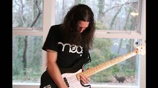 Atrocious by Anumission / Grunge / New Grunge / Alternative Rock