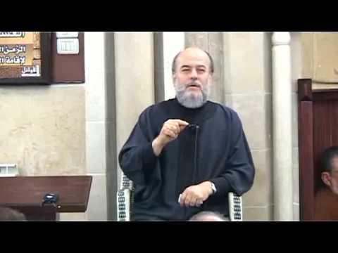 قصة سليمان وسبأ | الشيخ بسام جرار