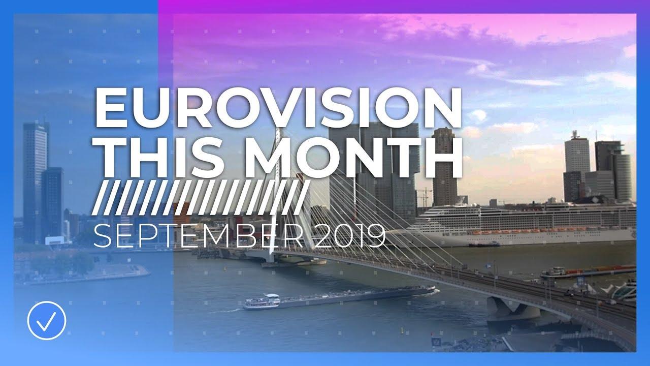 september september september