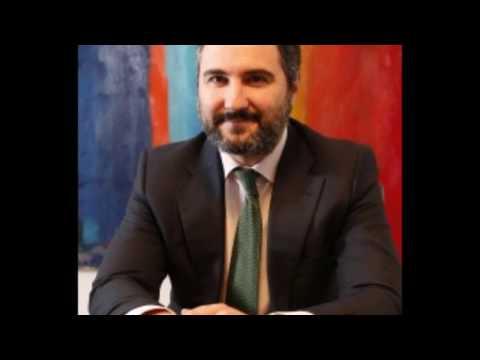 Entrevista Ivan Matin Magallanes Value Investors 14.02.2017