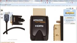 Xbox One won't have HDCP HD PVR 2, Elgato, AverMedia LGP, Roxio Game Capture HD