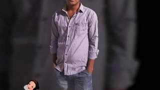 Dj Mix By Ram Niwas Jani