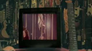 Britney Spears - 3 ( Rafael Lelis Remix )