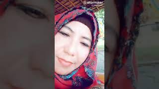 Download Lagu Sawan saya hai mp3