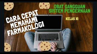Pembicara : Dr. dr. Juferdy Kurniawan, SpPD-KGEH..