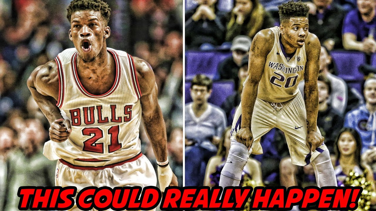 markelle-fultz-to-philly-jimmy-butler-to-celtics-nba-news