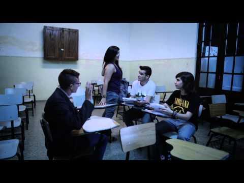 SUERTE QUE NO ENCENDISTE LA LUZ - Capítulo estreno de Voces Anónimas V con Guillermo Lockhart