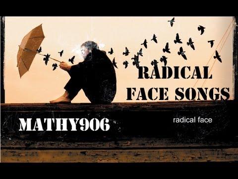 Radical Face - Family Portrait (with Lyrics)