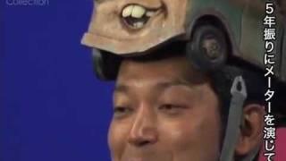 人気アニメ映画の続編『カーズ2』のアフレコ収録会見が、5月25日にディ...