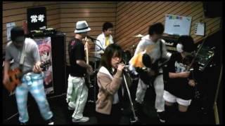 バンドでシュタインズゲートOP「Hacking to the Gate」を演奏してみた 【ゲシュタルt崩壊】《アニソン》《いとうかなこ》 thumbnail