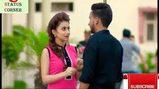Kuwari Hai Tu Soniye Tu Mai Bhi Hu Kuwara  New Song WhatsApp Status by status corner