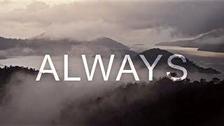 always | bella & edward | francois klark