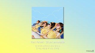순도 200% 청량 여자아이돌 노래 모음ㅣK-POP Girl Group Play List