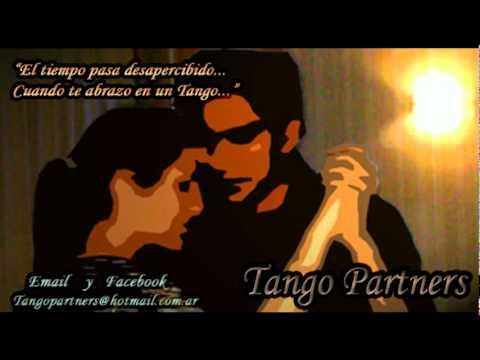 Amor y Primavera  Francisco Canaro Vals