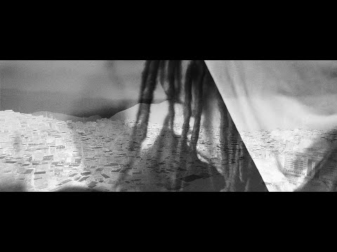 Oldtape - La ciudad del crimen (Official Video) Feat. Reke