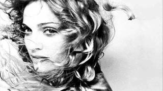 Madonna - Cyber-Raga (William Orbit Remix)