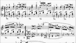 ABRSM Piano 2015-2016 Grade 8 B:7 B7 Hummel Rondo all