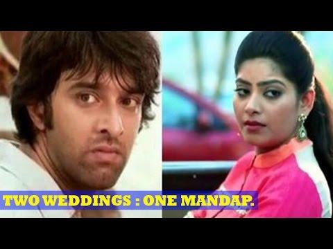 Suhani Si Ek Ladki: One More Wedding to happen in same mandap of Suhani & Yuvraaj