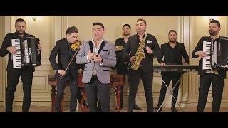 Cristi Nuca - Viata, viata, spini si flori (Official video)