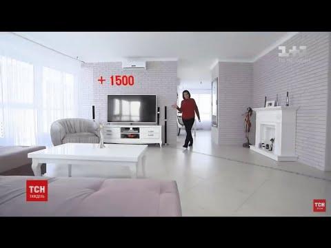 Стоимость аренды квартир в Киеве - что влияет на цену