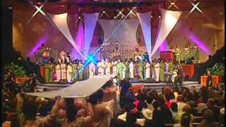 Download Before The Throne - Shekinah Glory Ministry.mp4 MP3 song and Music Video