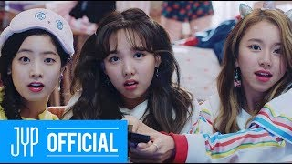 "TWICE ""What is Love?"" M/V TEASER 2"
