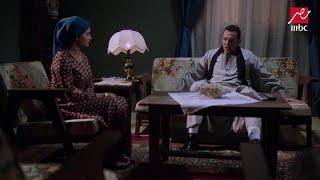 سلسال الدم ..   فراج يعترف بحبه لزينب ويعرض عليها الزواج