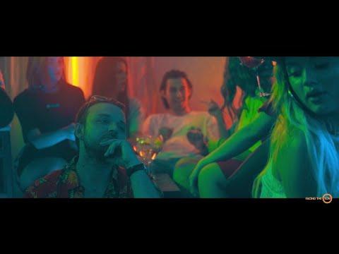 Slatkaristika x Mossel x Slogan - Maria [Official Video]