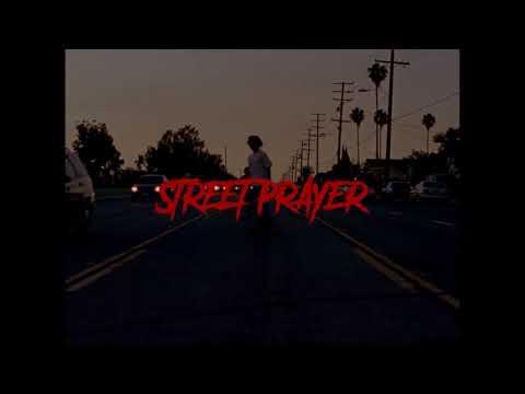 "(FREE) Lil Durk Type Beat ""Street Prayer"" | Polo G Type Beat 2019 (prod. Sixty6 beatz)"