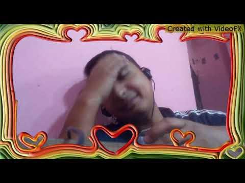 Md Arman Khan Song