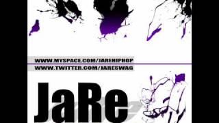JaRe - I