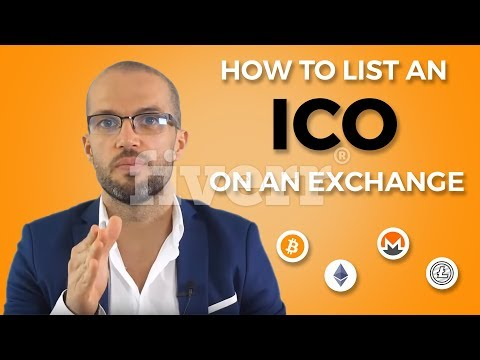 How to List Your Coin on Exchanges Without Fiat Fees