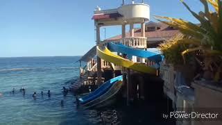 Bluereef resort CEBU CITY VACATION.(more fun in cebu)