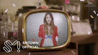BoA ?? 'Who Are You (Feat. ??)' MV MP3