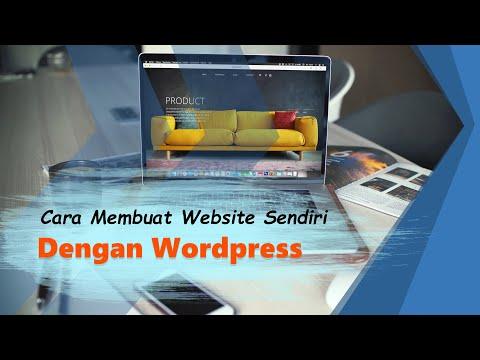 cara-membuat-website-wordpress-melalui-localhost-dan-xampp-[7]