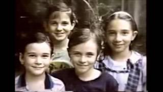 20/20 - Children of God