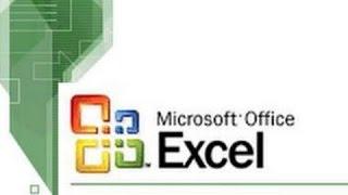 Tutorial Ms Excel:Cara Menghitung Tunjangan Anak Fungsi Logika IF