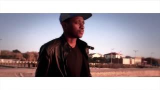 Boy Teddy - Deixa-me Ser Eu (Official Video)
