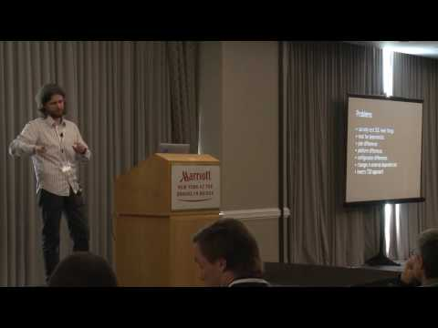 How PostgresSQL is tested