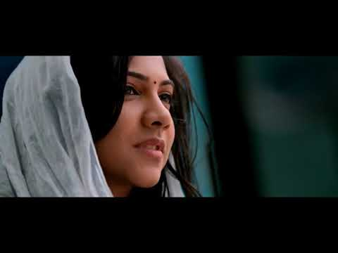 Tamil Whatsapp Status Video Popular