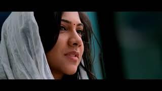 Tamil whatsapp status video popular